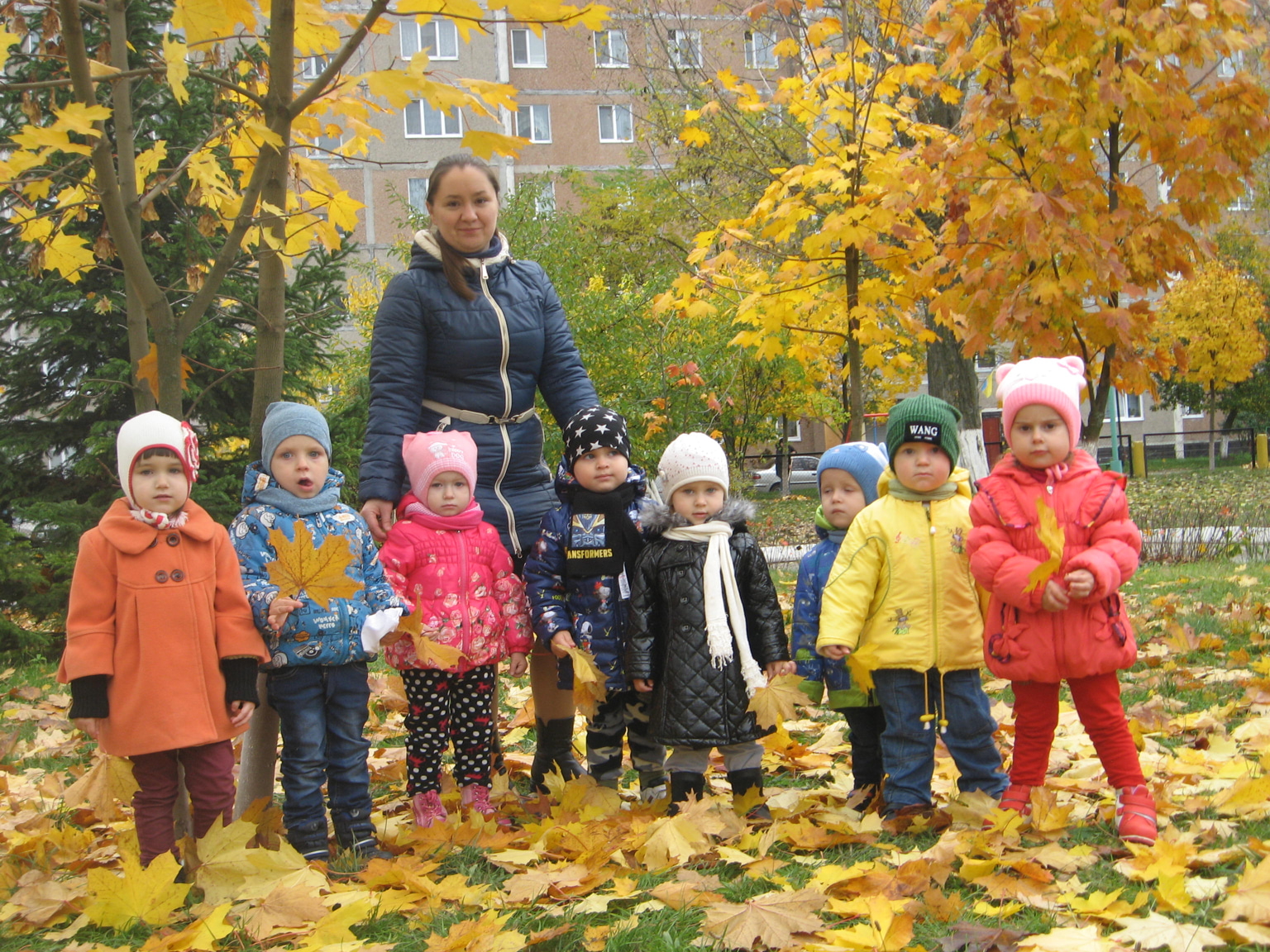 http://dnz8.varashosvita.rv.ua/images/galery/photo-18.jpg