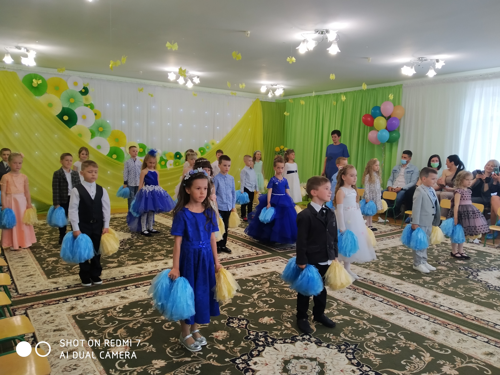 http://dnz8.varashosvita.rv.ua/images/galery/photo-24.jpg